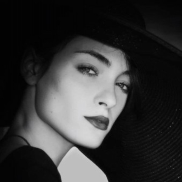 Profile picture of Paula Picazo