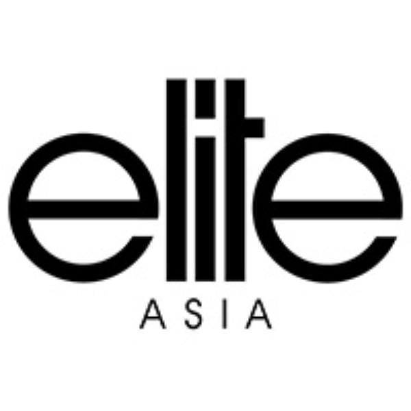 Profile picture of Elite Asia