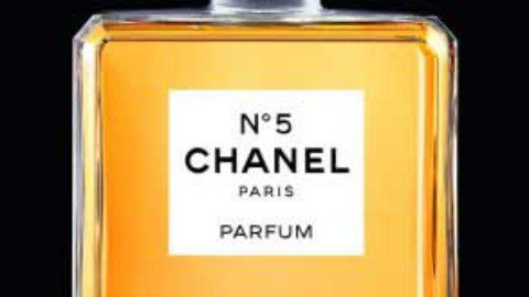Is Chanel No. 5 perfume going to be discontinued?