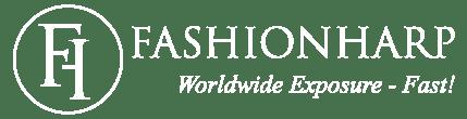 Fashionharp