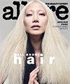 Allure-5