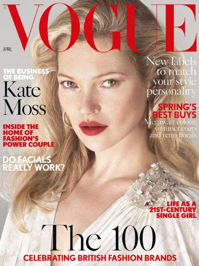 April-Vogue-1
