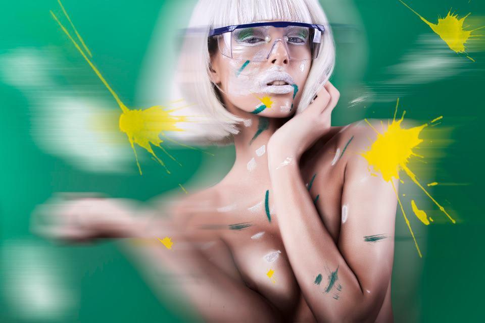 Gallery-fashionharp-60