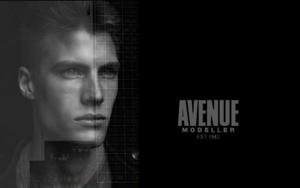 Avenue-modeller-1