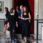 Kate-William-8