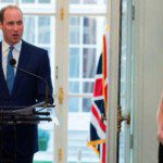 Kate-William-9