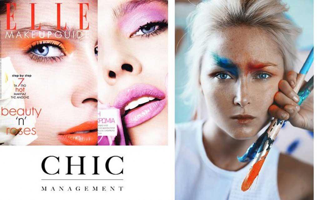 agency-CHIC