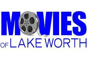 Movies of Lake Worth