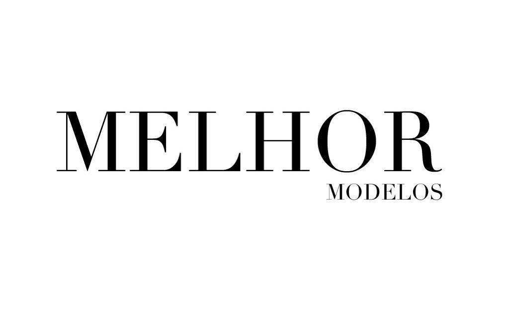 MELHOR MODELOS