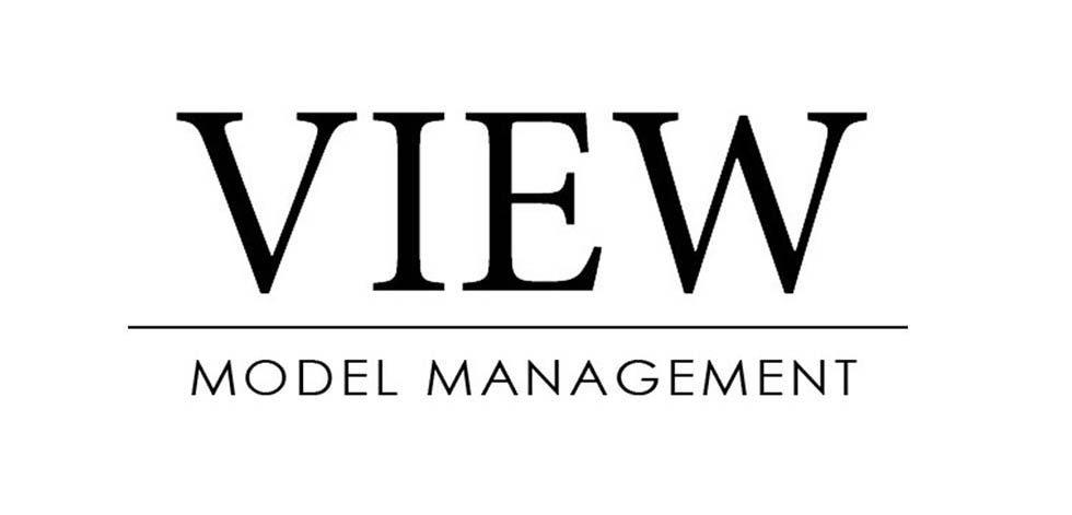View Management