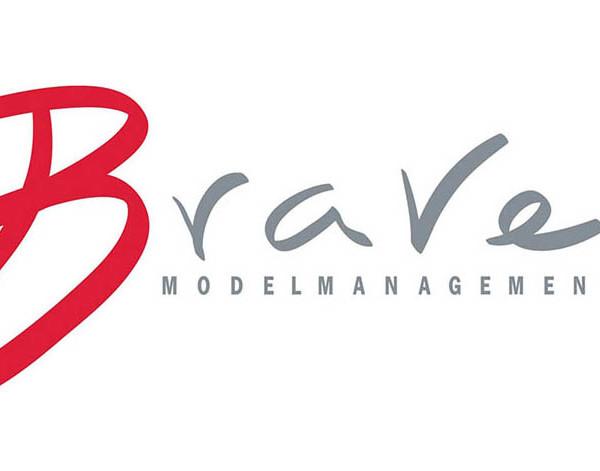 BRAVE MODELS