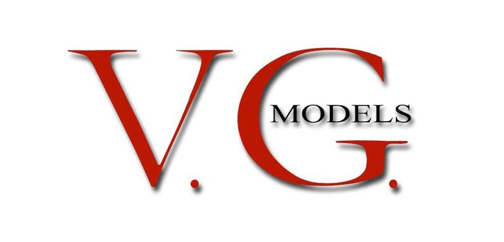 V. G. Model Management