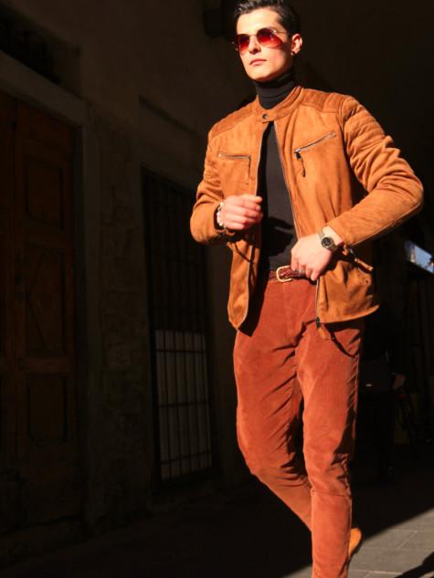 Pitti Uomo by FashionHarp (124)