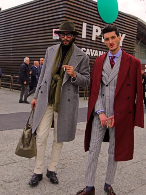 Pitti Uomo by FashionHarp (93)