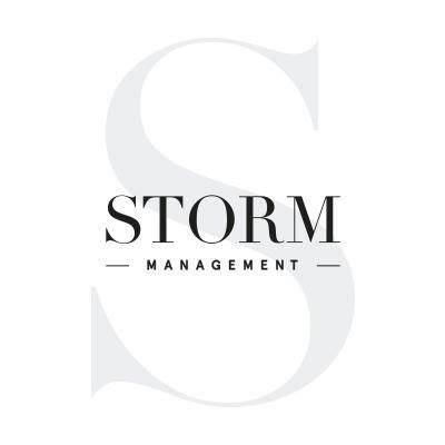 STORM MODELS (7)