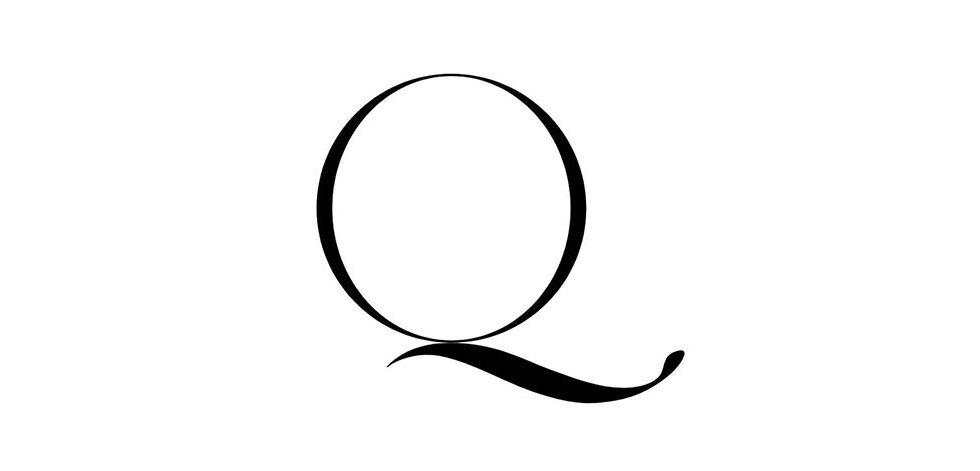 Q MANAGEMENT