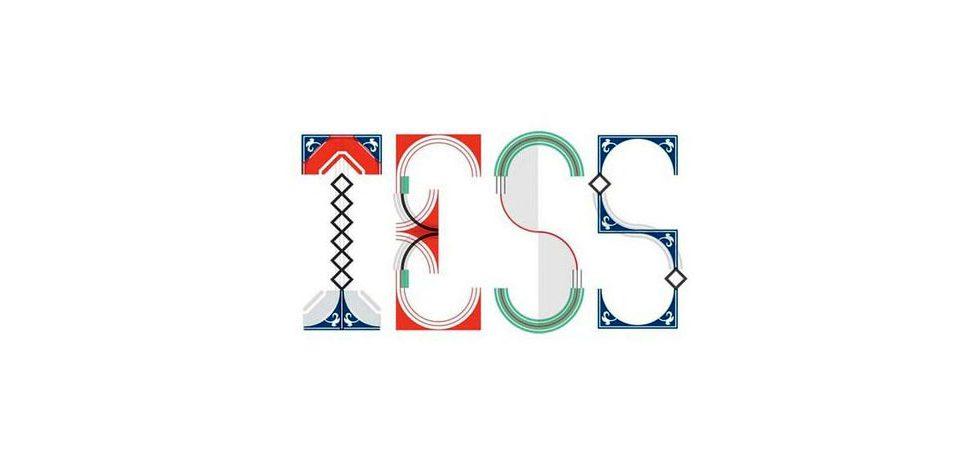 TESS MODELS