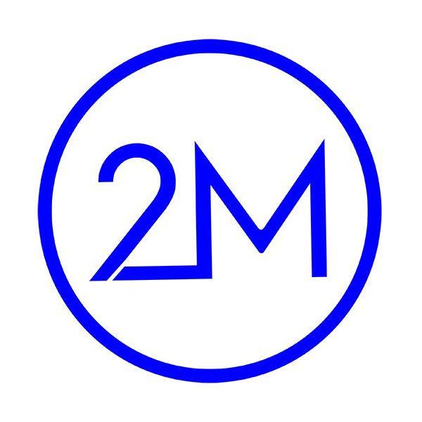 2M MODELS