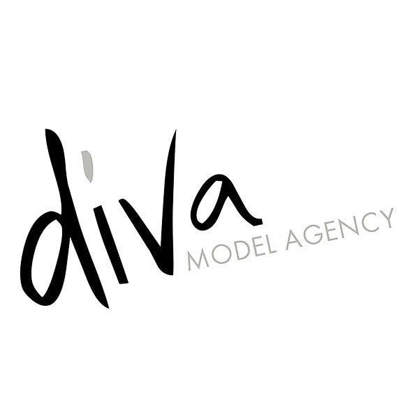 DIVA MODELS