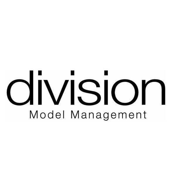 DIVISION MODELS