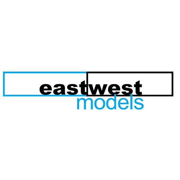 East West Models
