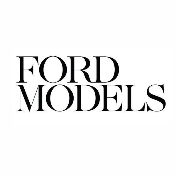 FORD MODELS DONE