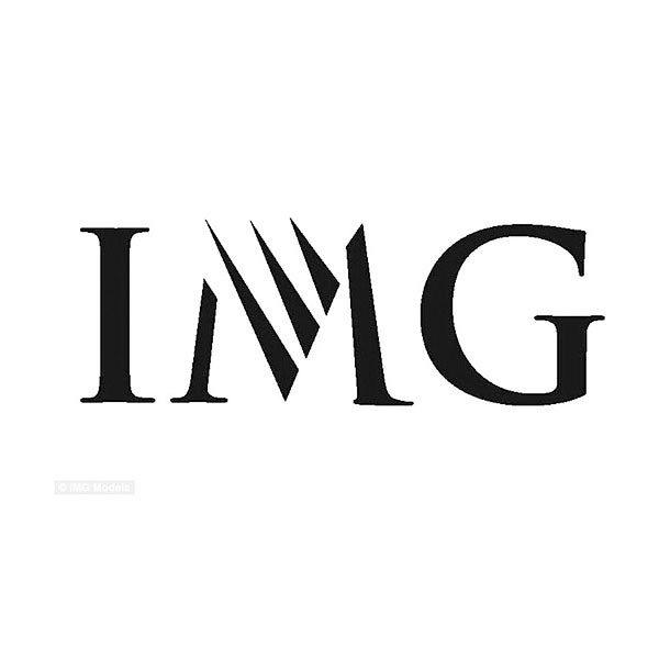 IMG MODELSs