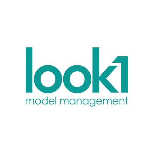 Look1 Models