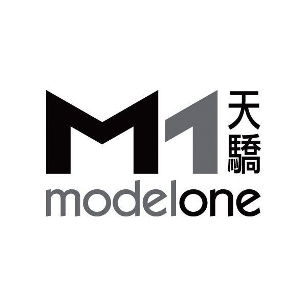 M 1 MODELONE