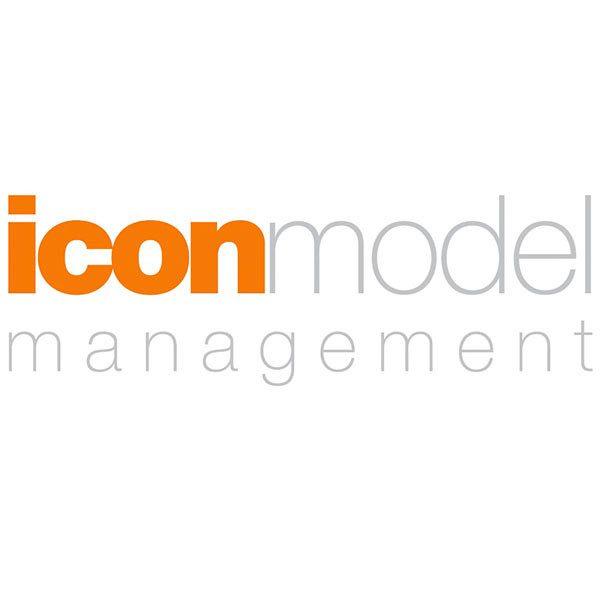 NEW ICON MODEL MANAGEMENT