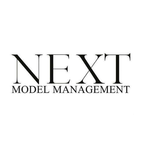 NEXT MODELS