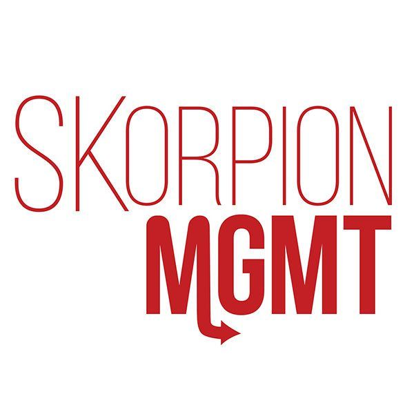 SKorpion MGMT