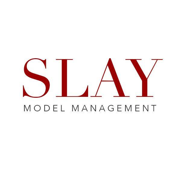 SLAY MODELS