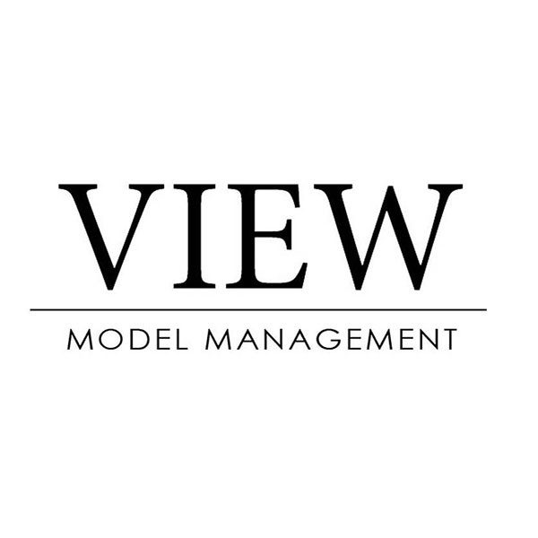 VIEW MODELS