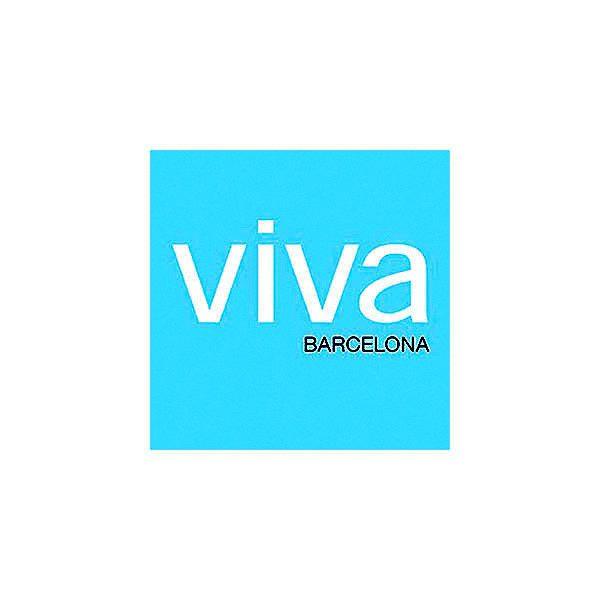 Viva Barcelona m