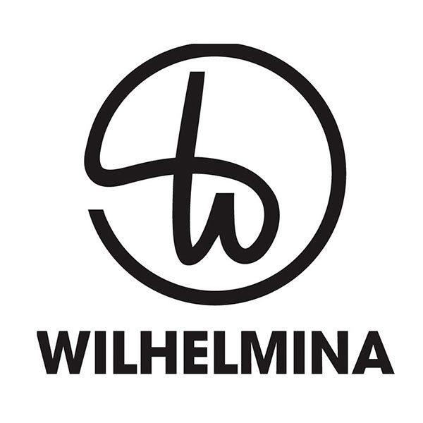 WILHELMINA MODEL
