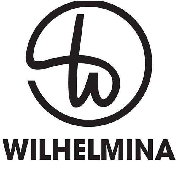 Wilhelmina Models