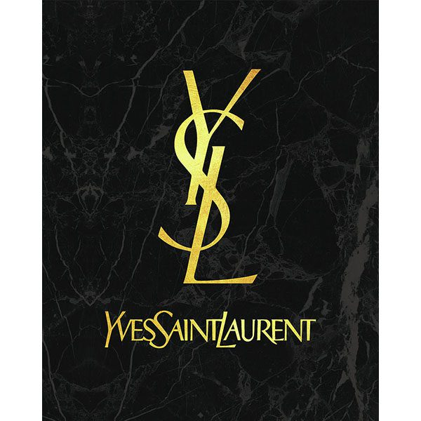 yves-saint-laurent