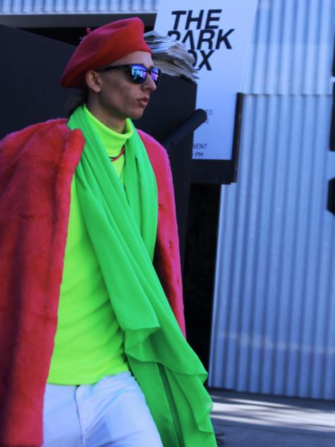 Pitti Uomo by FashionHarp (1)