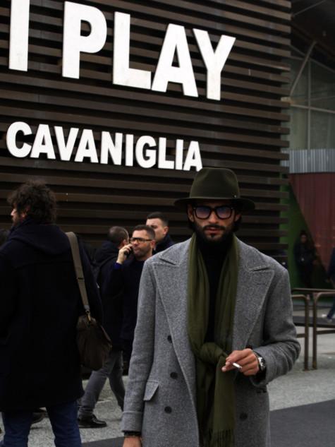 Pitti Uomo by FashionHarp (11)