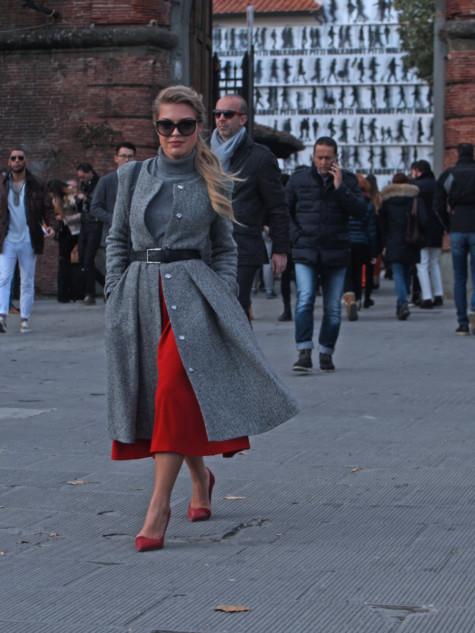 Pitti Uomo by FashionHarp (33)