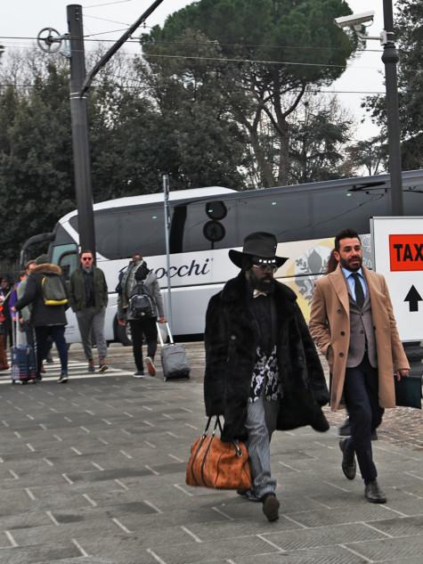 Pitti Uomo by FashionHarp (7)