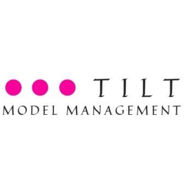 Profile picture of TILT MODEL
