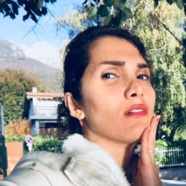 Profile picture of shima etezadi