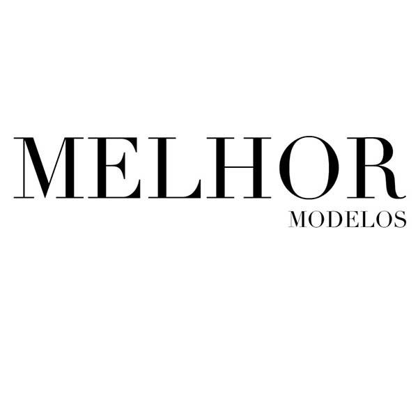 Profile picture of melhormodelos