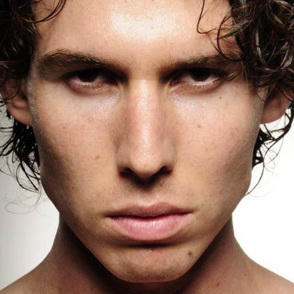 Profile picture of Brandon Gutierrez