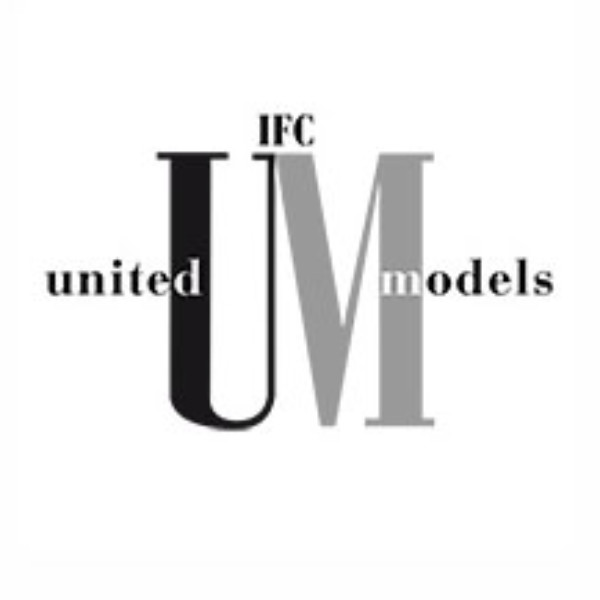 Profile picture of IFC United Models