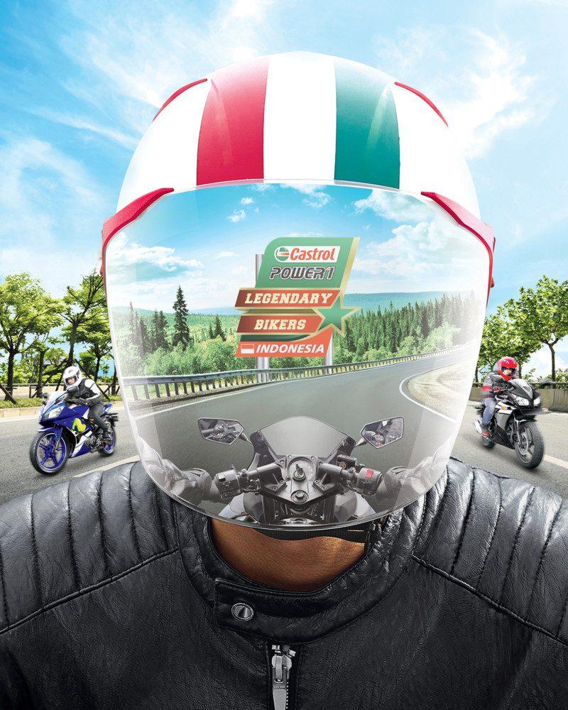 Castrol Legendary Bikers - KV Invitation Version FINAL