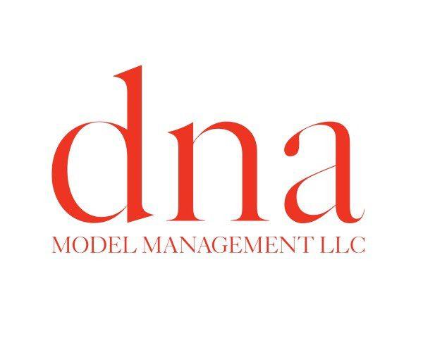 DNA Models (1)