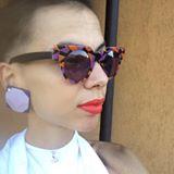 Profile picture of Giuditta-Pieri
